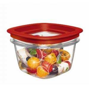 Hermeticos Rubbermaid Home