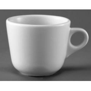 Taza para caf am rica nfora accesorios de habitaci n - Taza termica para cafe ...